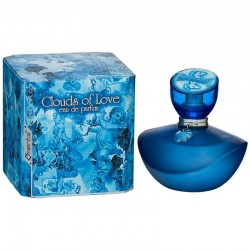 Cloud Of Love  Eau de...